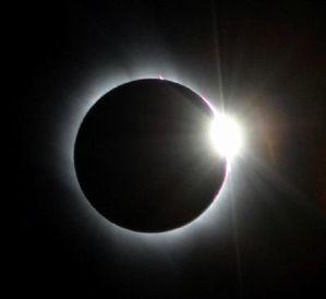 eclipse-solaire-soleil 236