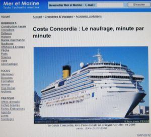 004 Concordia Mer&Marine