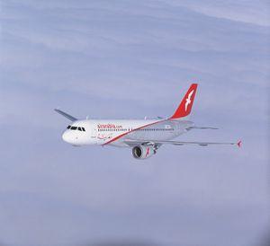air-arabia-en-vol.jpg