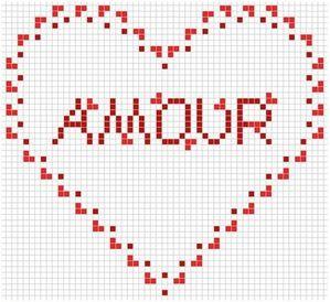 Petit-Coeur-D-Amour-copie-2.jpg