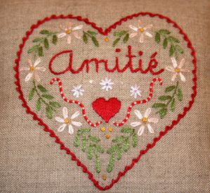 broderie 4671