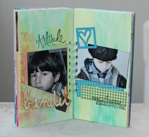 mini-art-journal 5376