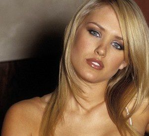 Nicky-Whelan-Photos.jpg