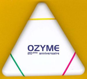 Surligneur-ozyme-tampographie.jpg