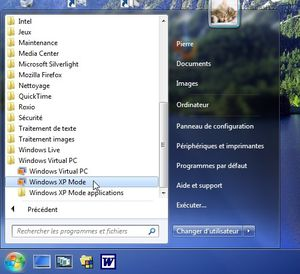 Windows-XP-appel.jpg