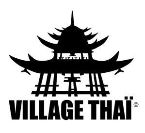logo-village-thai
