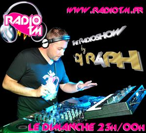 Radio-show--dj-r4ph.jpg