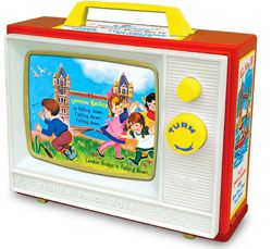tv-fisher-price