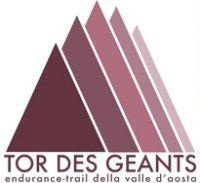 Tor des Géants 2013. Dall'8 al 15 settembre 2013 ritornano la magia e l'avventura nella sfida ai quattro giganti delle Alpi: ben 742 saranno al nastro di partenza
