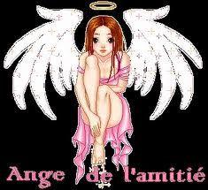 imagesCA2UP5V4-ange-de-l-amitie.jpg