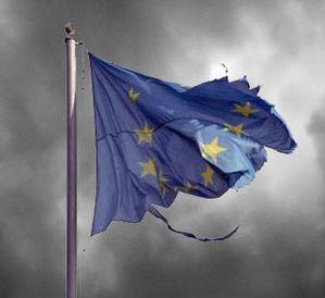 drapeau-europeen crise
