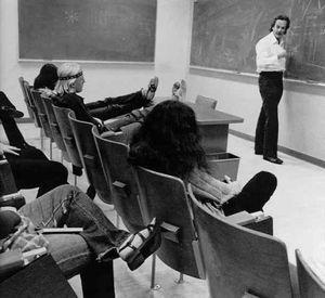 feynman6