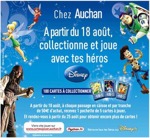 carte-collection-disney-auchan.jpg