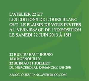 invitation22-juin2-web.jpg