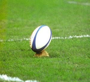rugby-ballon.jpg