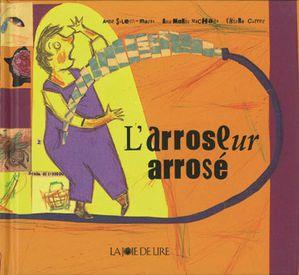 arroseur_arrose.jpg