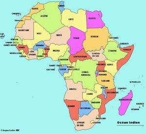 AFRIQUE-map-clic.JPG