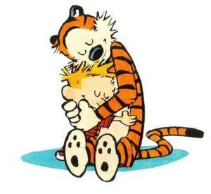 Calvin-et-Hobbes.jpg