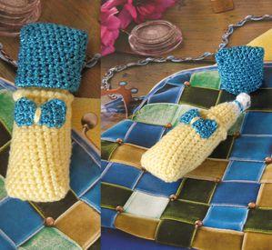 crochet divers14