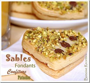 sables-confiture-pistaches thumb