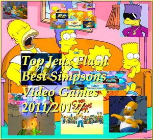 Best_Simpsons_-Jeux-Flash_2012_Top_-Video-Games_Download_Fr.jpg