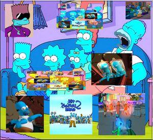 Les-Simpsons-Art-Jeux-Flash-2012_Best-Of_2013_Top_PC_Flash_.jpg