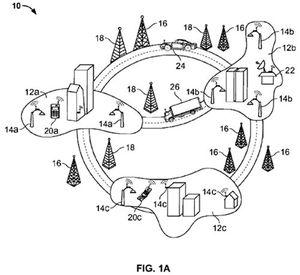 patentegoogle.jpg