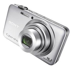 Sony-Cybershot-DSC-WX30-1-.jpg