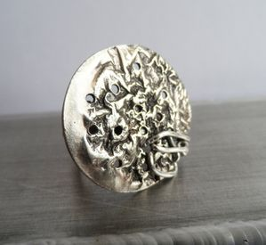 bague-couture.JPG