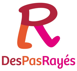 Despasrayes--3-.png
