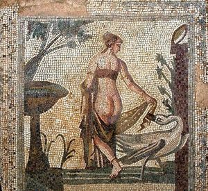 Tile-mosaic-depicting--Leda-and-the-Swan--from-the-Sanc.jpg
