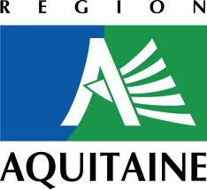 aquitaine
