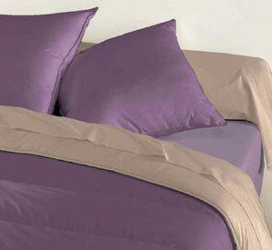 coup de c ur linge de lit chez tati d co maison. Black Bedroom Furniture Sets. Home Design Ideas