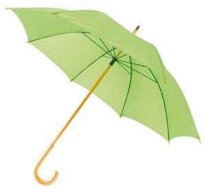parapluie 0091744