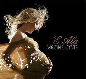 Virgine Cote E Ala