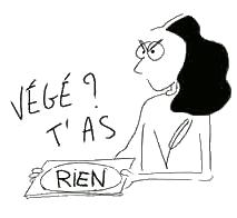 VegeTasRien-inverse.png