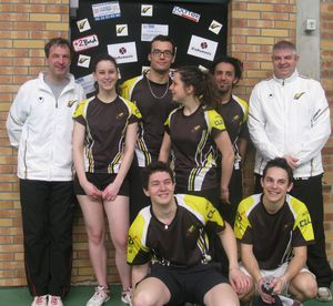 interclub-2012---2013-1801.JPG