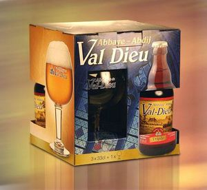 coffret val dieu photo2