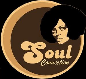 Soul Connection (Logo)