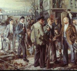 HambourgThalmannBarricades1923.jpg