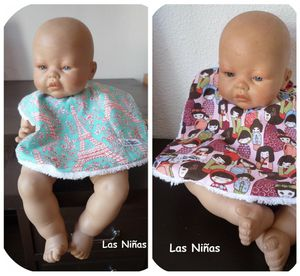 bavoirs-collection-printemps-2011-bebe-collage.jpg