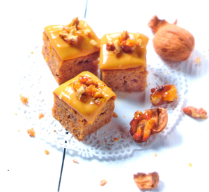 carrote-cake-aux-noix-caramelisees.png