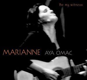 Marianne-aya-omac.jpg