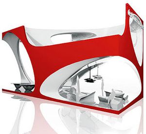 ideal-house-zaha-hadid11