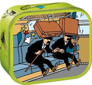 0566-tintin-2013-visu_AA0B5-Tintin.jpg