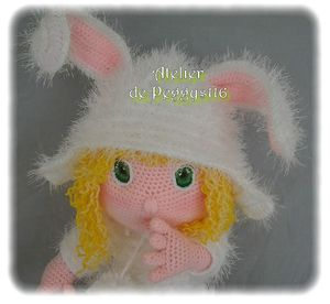 Bunny-Doll-by-peggys116--2-.jpg