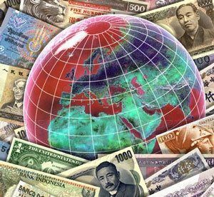 globeinmoney