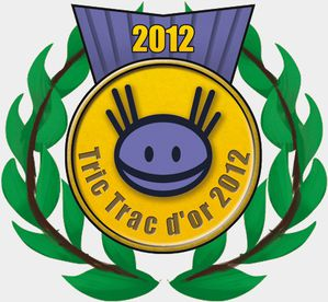 Logo-TTor-2012.jpg