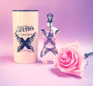 parfum-jean-paul-gaultier