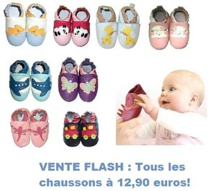vente-flash-chaussons1.jpg